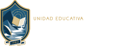 Unidad Educativa Particular Isaac Newton